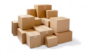 boxes-and-supplies